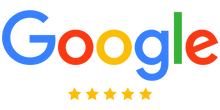 5 Star Google Review-Riverside Septic Tank Services, Installation, & Repairs-We offer Septic Service & Repairs, Septic Tank Installations, Septic Tank Cleaning, Commercial, Septic System, Drain Cleaning, Line Snaking, Portable Toilet, Grease Trap Pumping & Cleaning, Septic Tank Pumping, Sewage Pump, Sewer Line Repair, Septic Tank Replacement, Septic Maintenance, Sewer Line Replacement, Porta Potty Rentals