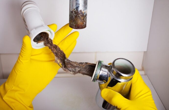 Drain-Cleaning-Riverside-Septic-Tank-Services-Installation-Repairs-We offer Septic Service & Repairs, Septic Tank Installations, Septic Tank Cleaning, Commercial, Septic System, Drain Cleaning, Line Snaking, Portable Toilet, Grease Trap Pumping & Cleaning, Septic Tank Pumping, Sewage Pump, Sewer Line Repair, Septic Tank Replacement, Septic Maintenance, Sewer Line Replacement, Porta Potty Rentals