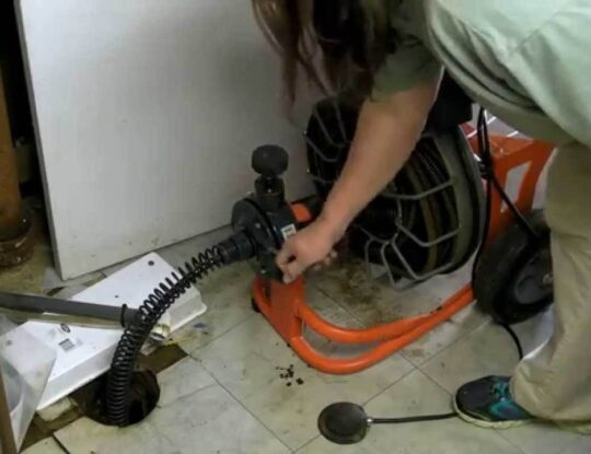 Line Snaking-Riverside Septic Tank Services, Installation, & Repairs-We offer Septic Service & Repairs, Septic Tank Installations, Septic Tank Cleaning, Commercial, Septic System, Drain Cleaning, Line Snaking, Portable Toilet, Grease Trap Pumping & Cleaning, Septic Tank Pumping, Sewage Pump, Sewer Line Repair, Septic Tank Replacement, Septic Maintenance, Sewer Line Replacement, Porta Potty Rentals