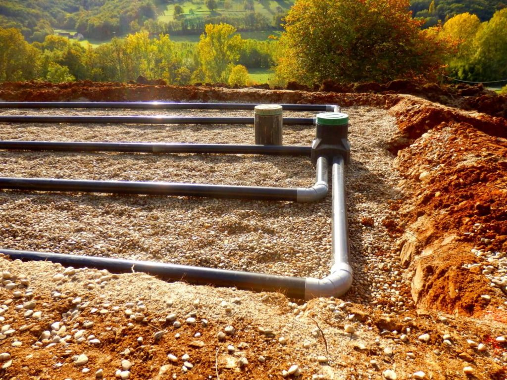 Municipal and Community Septic Systems-Riverside Septic Tank Services, Installation, & Repairs-We offer Septic Service & Repairs, Septic Tank Installations, Septic Tank Cleaning, Commercial, Septic System, Drain Cleaning, Line Snaking, Portable Toilet, Grease Trap Pumping & Cleaning, Septic Tank Pumping, Sewage Pump, Sewer Line Repair, Septic Tank Replacement, Septic Maintenance, Sewer Line Replacement, Porta Potty Rentals