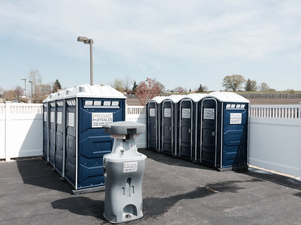 Portable Toilet-Riverside Septic Tank Services, Installation, & Repairs-We offer Septic Service & Repairs, Septic Tank Installations, Septic Tank Cleaning, Commercial, Septic System, Drain Cleaning, Line Snaking, Portable Toilet, Grease Trap Pumping & Cleaning, Septic Tank Pumping, Sewage Pump, Sewer Line Repair, Septic Tank Replacement, Septic Maintenance, Sewer Line Replacement, Porta Potty Rentals