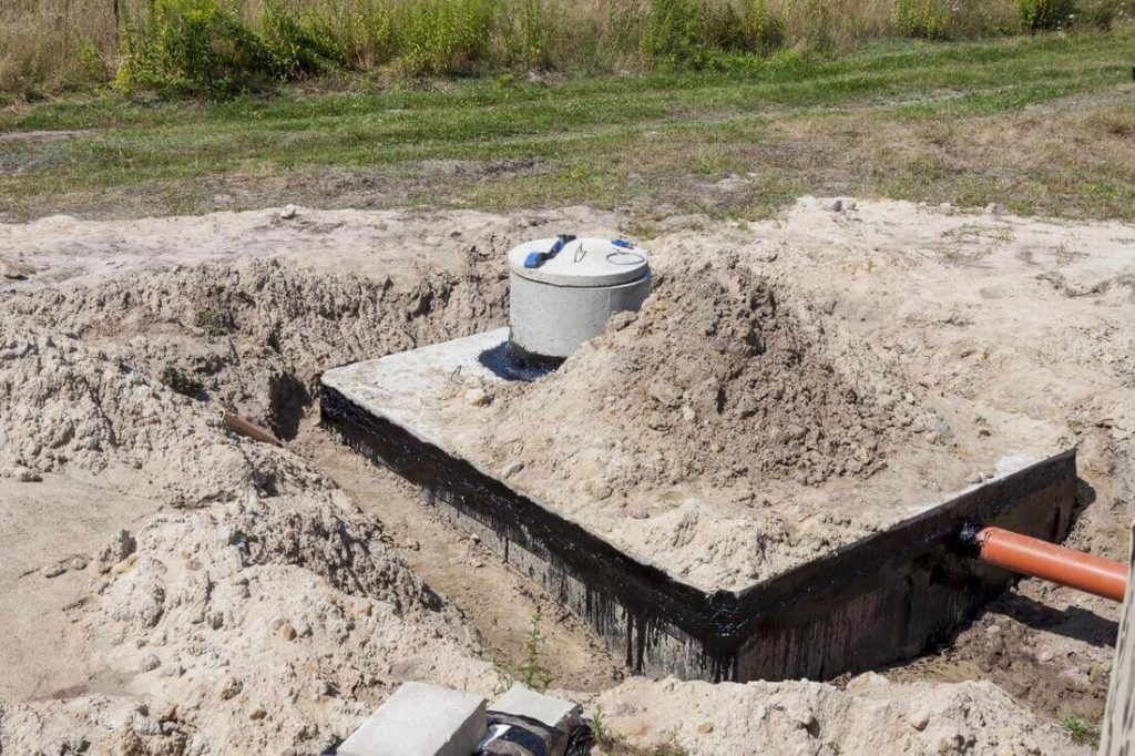 Septic Repair-Riverside Septic Tank Services, Installation, & Repairs-We offer Septic Service & Repairs, Septic Tank Installations, Septic Tank Cleaning, Commercial, Septic System, Drain Cleaning, Line Snaking, Portable Toilet, Grease Trap Pumping & Cleaning, Septic Tank Pumping, Sewage Pump, Sewer Line Repair, Septic Tank Replacement, Septic Maintenance, Sewer Line Replacement, Porta Potty Rentals