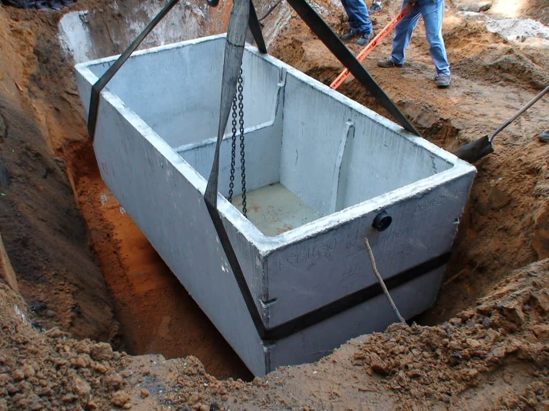Septic Tank Installations-Riverside Septic Tank Services, Installation, & Repairs-We offer Septic Service & Repairs, Septic Tank Installations, Septic Tank Cleaning, Commercial, Septic System, Drain Cleaning, Line Snaking, Portable Toilet, Grease Trap Pumping & Cleaning, Septic Tank Pumping, Sewage Pump, Sewer Line Repair, Septic Tank Replacement, Septic Maintenance, Sewer Line Replacement, Porta Potty Rentals