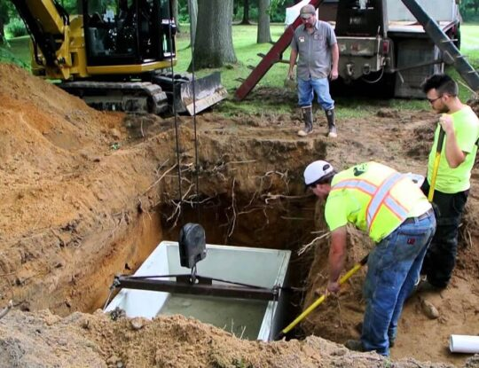 Septic Tank Maintenance Service-Riverside Septic Tank Services, Installation, & Repairs-We offer Septic Service & Repairs, Septic Tank Installations, Septic Tank Cleaning, Commercial, Septic System, Drain Cleaning, Line Snaking, Portable Toilet, Grease Trap Pumping & Cleaning, Septic Tank Pumping, Sewage Pump, Sewer Line Repair, Septic Tank Replacement, Septic Maintenance, Sewer Line Replacement, Porta Potty Rentals