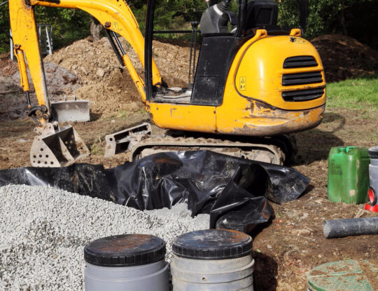 Septic Tank Replacement-Riverside Septic Tank Services, Installation, & Repairs-We offer Septic Service & Repairs, Septic Tank Installations, Septic Tank Cleaning, Commercial, Septic System, Drain Cleaning, Line Snaking, Portable Toilet, Grease Trap Pumping & Cleaning, Septic Tank Pumping, Sewage Pump, Sewer Line Repair, Septic Tank Replacement, Septic Maintenance, Sewer Line Replacement, Porta Potty Rentals