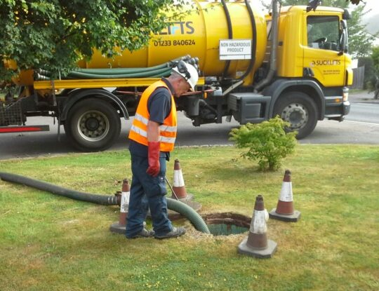 Septic Tank Services, Installation & Repairs-Riverside Septic Tank Services, Installation, & Repairs-We offer Septic Service & Repairs, Septic Tank Installations, Septic Tank Cleaning, Commercial, Septic System, Drain Cleaning, Line Snaking, Portable Toilet, Grease Trap Pumping & Cleaning, Septic Tank Pumping, Sewage Pump, Sewer Line Repair, Septic Tank Replacement, Septic Maintenance, Sewer Line Replacement, Porta Potty Rentals