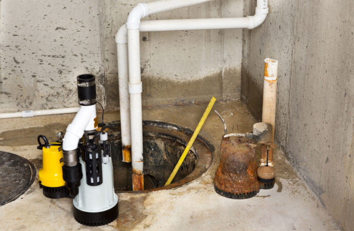Sewage Pump-Riverside Septic Tank Services, Installation, & Repairs-We offer Septic Service & Repairs, Septic Tank Installations, Septic Tank Cleaning, Commercial, Septic System, Drain Cleaning, Line Snaking, Portable Toilet, Grease Trap Pumping & Cleaning, Septic Tank Pumping, Sewage Pump, Sewer Line Repair, Septic Tank Replacement, Septic Maintenance, Sewer Line Replacement, Porta Potty Rentals