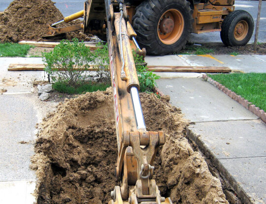 Sewer Line Repair-Riverside Septic Tank Services, Installation, & Repairs-We offer Septic Service & Repairs, Septic Tank Installations, Septic Tank Cleaning, Commercial, Septic System, Drain Cleaning, Line Snaking, Portable Toilet, Grease Trap Pumping & Cleaning, Septic Tank Pumping, Sewage Pump, Sewer Line Repair, Septic Tank Replacement, Septic Maintenance, Sewer Line Replacement, Porta Potty Rentals