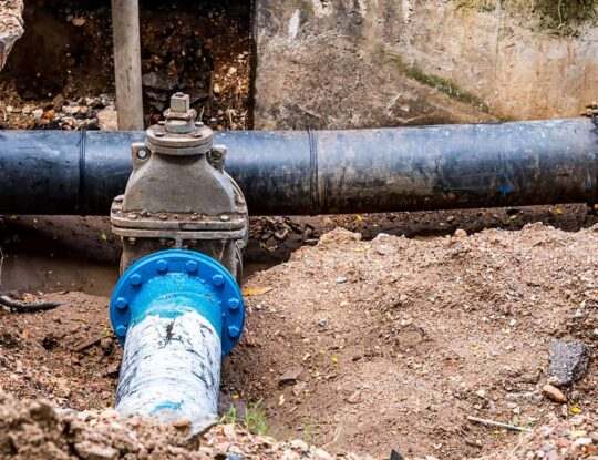Sewer Line Replacement-Riverside Septic Tank Services, Installation, & Repairs-We offer Septic Service & Repairs, Septic Tank Installations, Septic Tank Cleaning, Commercial, Septic System, Drain Cleaning, Line Snaking, Portable Toilet, Grease Trap Pumping & Cleaning, Septic Tank Pumping, Sewage Pump, Sewer Line Repair, Septic Tank Replacement, Septic Maintenance, Sewer Line Replacement, Porta Potty Rentals